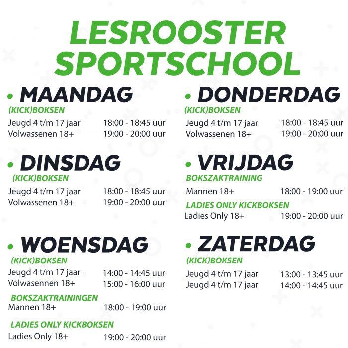 100sportschoolteamjas.nl - drukwerk - prijslijst - rooster (1) (1)